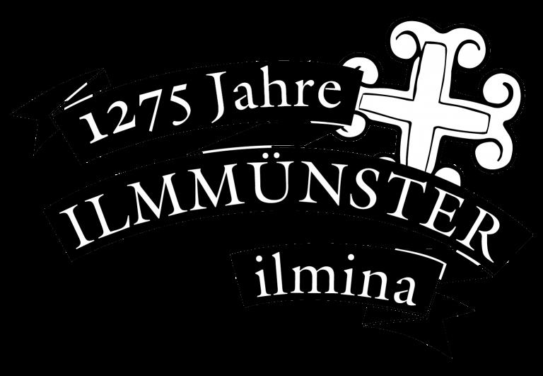 1275-Jahrfeier Ilmmünster